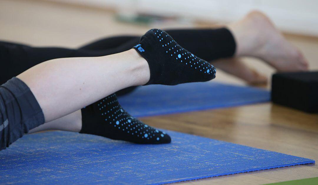 Estudo da Universidade de Aveiro conclui que o Pilates melhora a qualidade de vida dos doentes crónicos