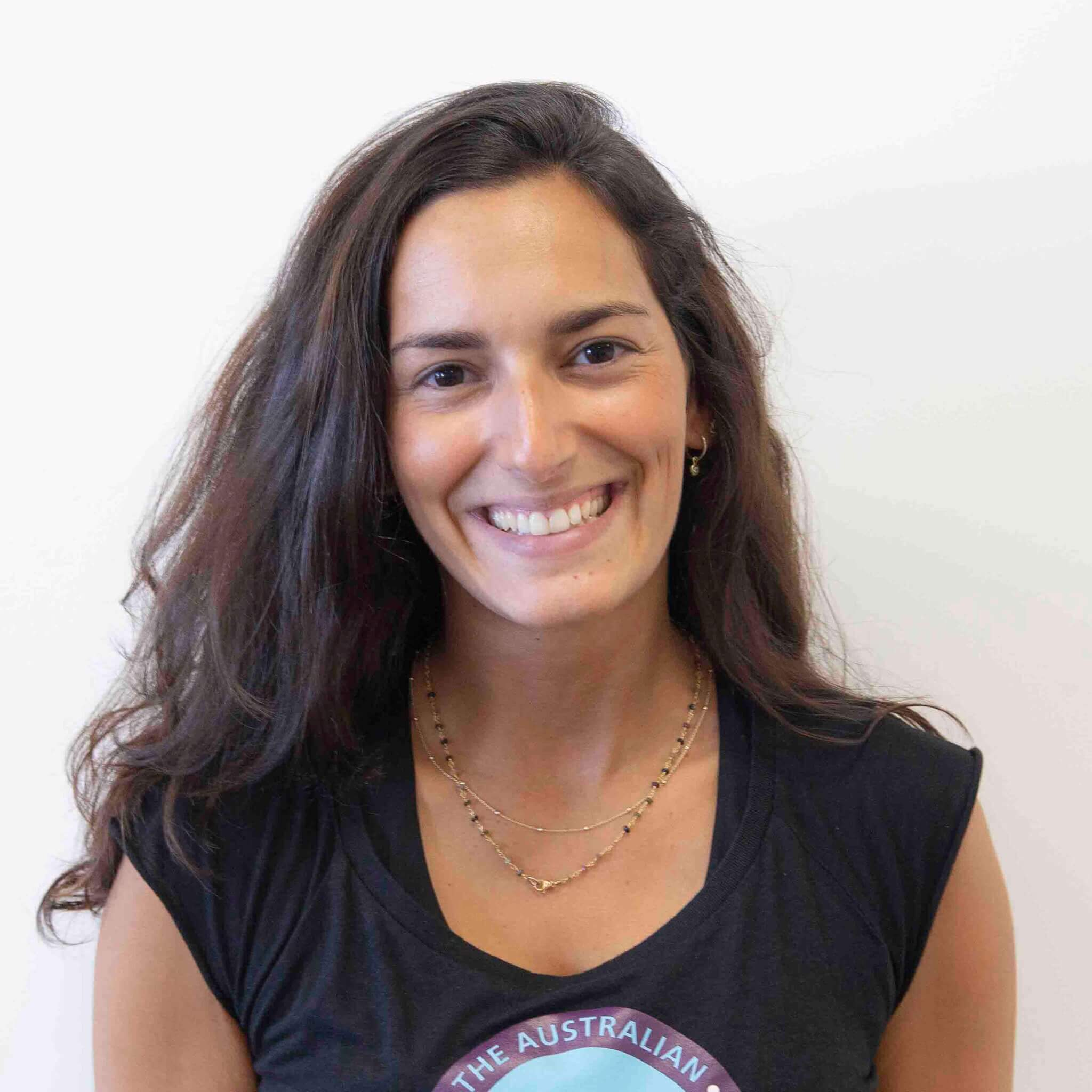 Francisca Lourenço Gomes