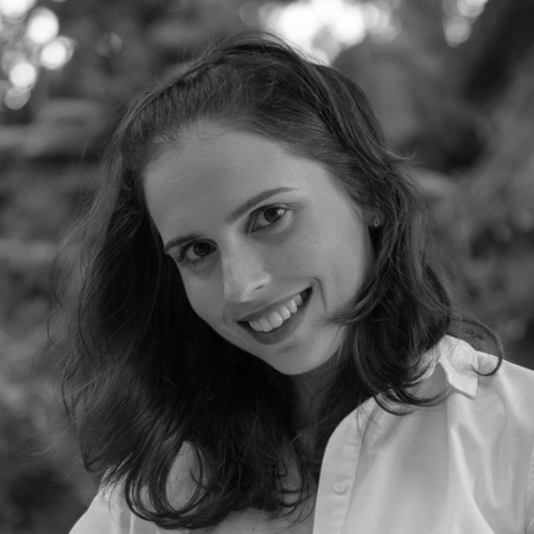 Joana Filipa Teixeira Pais