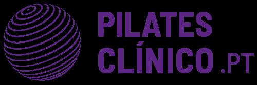 Pilates Clínico