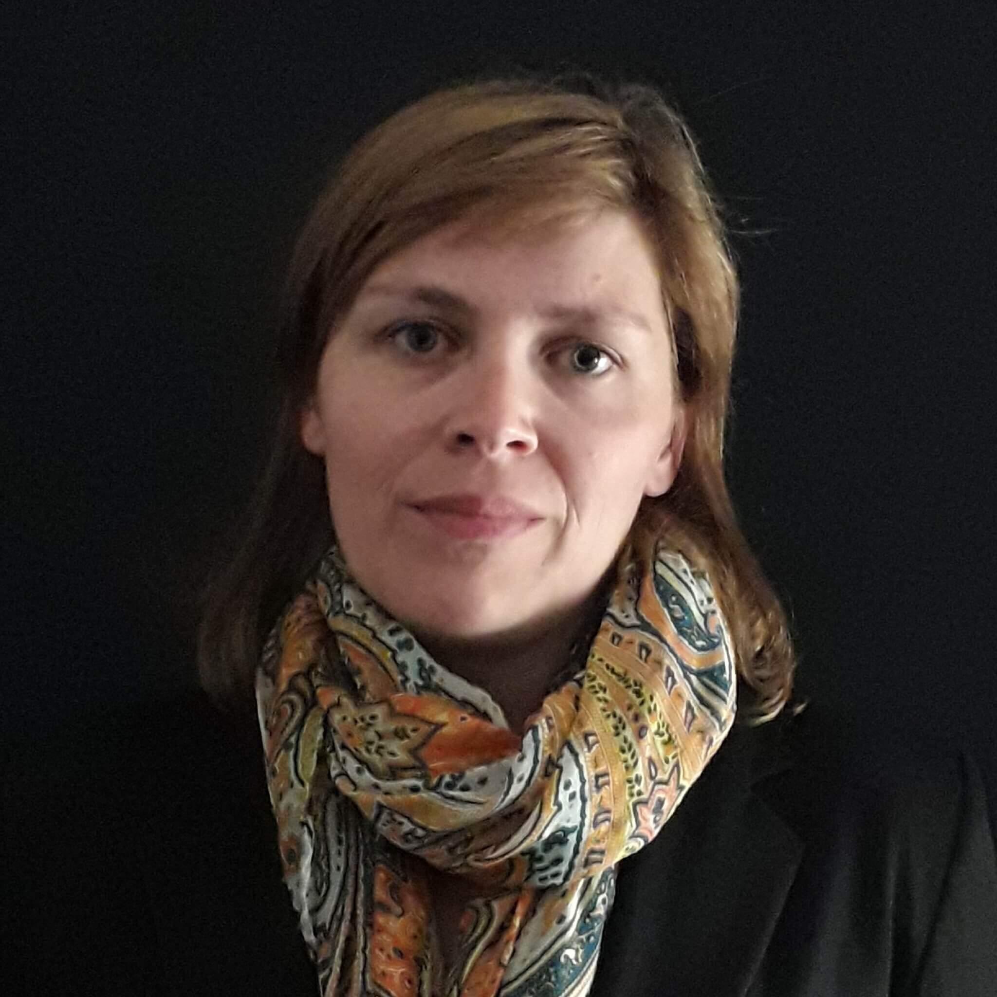 Martina Filipa Afonso Moreiras Diegues