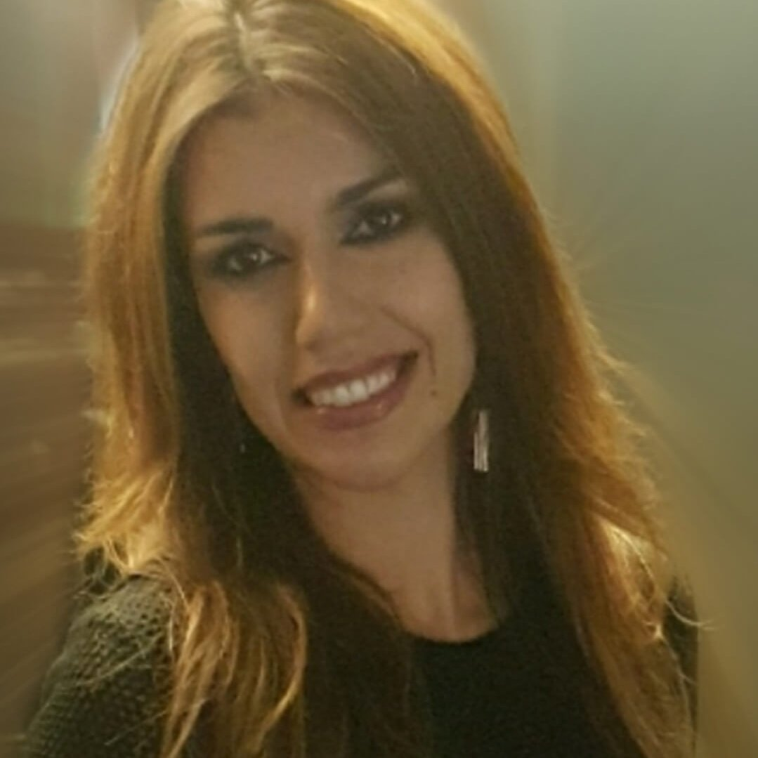 Vânia Morais Bonifácio