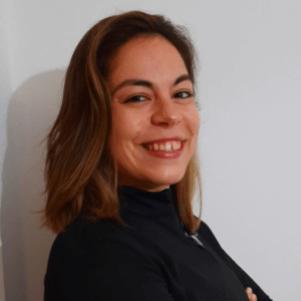 Ana Rita Sota Rodrigues